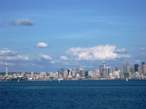 top 10 seattle washington things to do