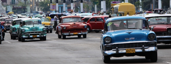 Old Havana Attractions Tour Things To Do In Havana Cuba