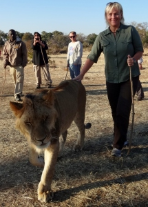 walk with lions (37)