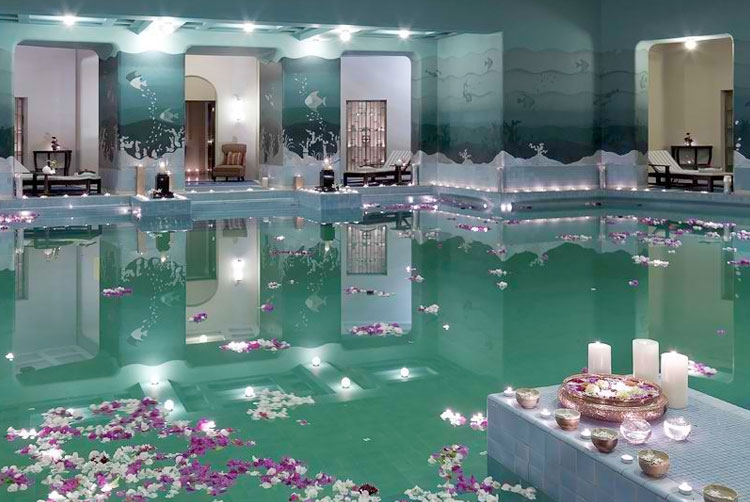 Zodiac-pool-Umaid-Bhawan-palace